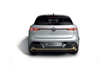 2022 Renault Mégane E-Tech 12