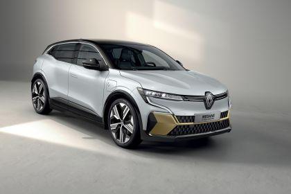 2022 Renault Mégane E-Tech 13