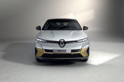 2022 Renault Mégane E-Tech 16