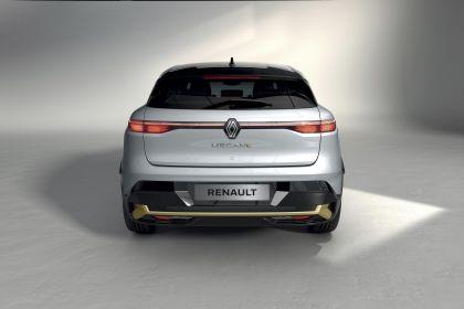 2022 Renault Mégane E-Tech 18