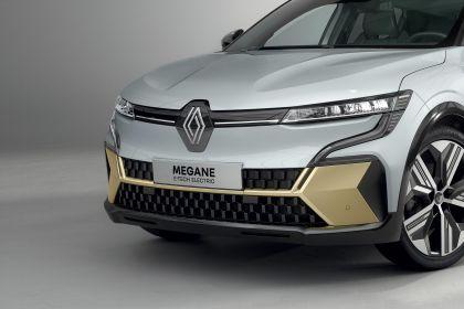 2022 Renault Mégane E-Tech 19