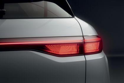 2022 Renault Mégane E-Tech 24