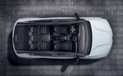 2022 Renault Mégane E-Tech 31