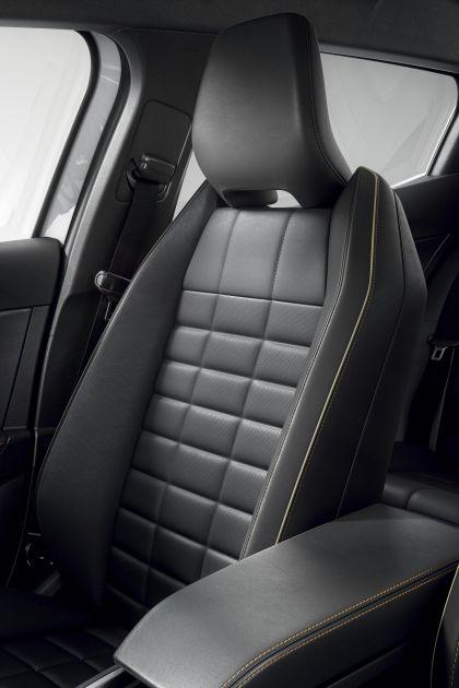 2022 Renault Mégane E-Tech 36