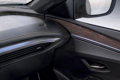 2022 Renault Mégane E-Tech 40