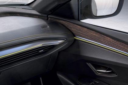 2022 Renault Mégane E-Tech 41