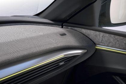 2022 Renault Mégane E-Tech 42