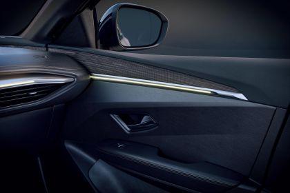 2022 Renault Mégane E-Tech 43