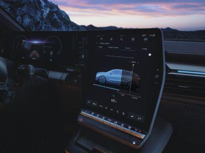 2022 Renault Mégane E-Tech 66