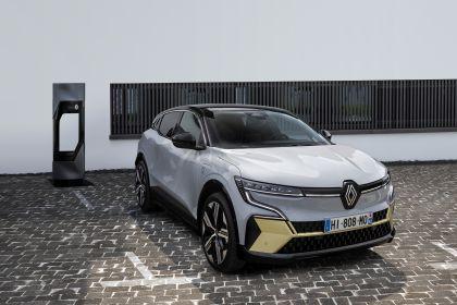 2022 Renault Mégane E-Tech 77