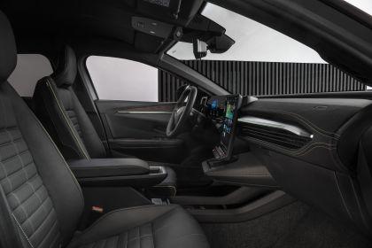 2022 Renault Mégane E-Tech 91