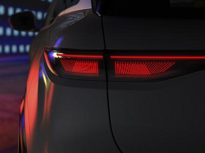 2022 Renault Mégane E-Tech 97