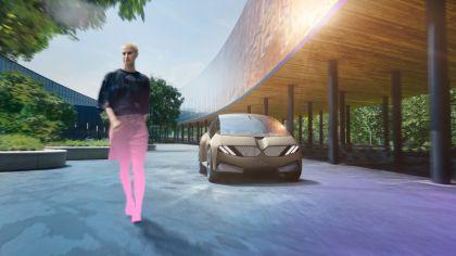 2021 BMW i Vision Circular 4