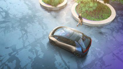 2021 BMW i Vision Circular 8
