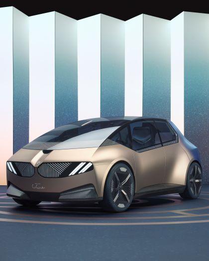 2021 BMW i Vision Circular 9