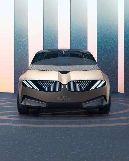 2021 BMW i Vision Circular 12