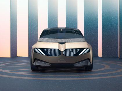 2021 BMW i Vision Circular 14