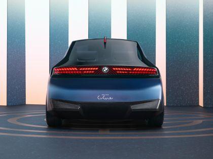 2021 BMW i Vision Circular 22