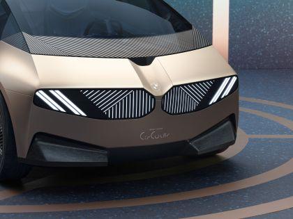 2021 BMW i Vision Circular 24