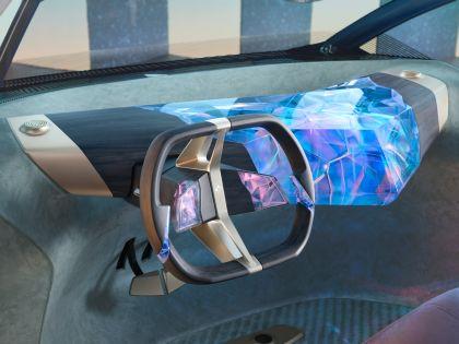 2021 BMW i Vision Circular 34