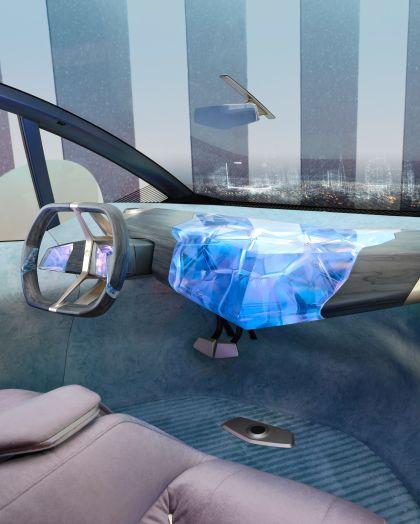2021 BMW i Vision Circular 45