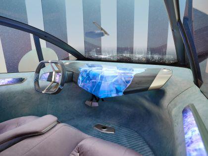 2021 BMW i Vision Circular 46