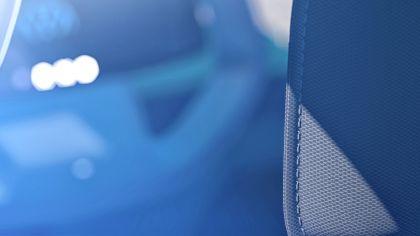 2021 Volkswagen ID. Life concept 9