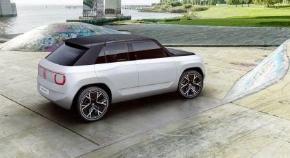 2021 Volkswagen ID. Life concept 15