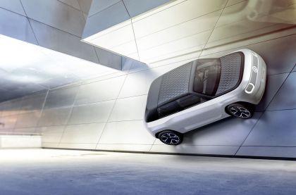 2021 Volkswagen ID. Life concept 23