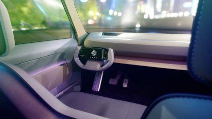 2021 Volkswagen ID. Life concept 24