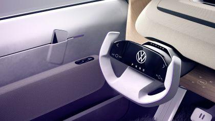 2021 Volkswagen ID. Life concept 26