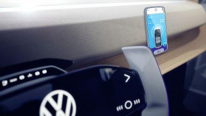 2021 Volkswagen ID. Life concept 27