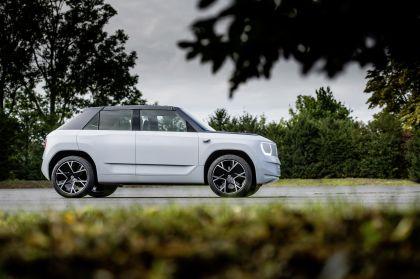 2021 Volkswagen ID. Life concept 47
