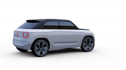 2021 Volkswagen ID. Life concept 63