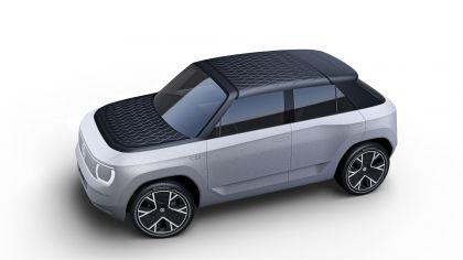 2021 Volkswagen ID. Life concept 64