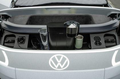 2021 Volkswagen ID. Life concept 69