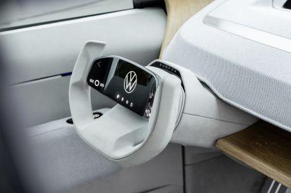 2021 Volkswagen ID. Life concept 75