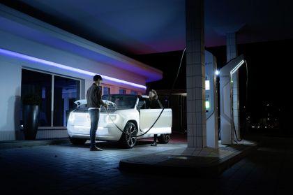 2021 Volkswagen ID. Life concept 79