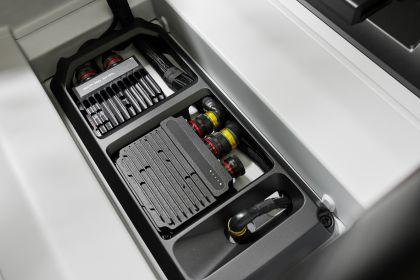 2021 Porsche Mission R concept 50