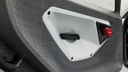 2021 Porsche Mission R concept 52