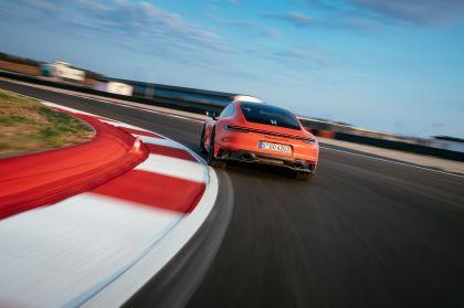 2022 Porsche 911 ( 992 ) Carrera 4 GTS 19