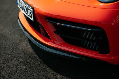 2022 Porsche 911 ( 992 ) Carrera 4 GTS 47