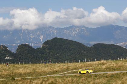 2022 Porsche 911 ( 992 ) Carrera GTS cabriolet 14