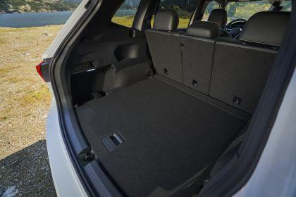 2022 Volkswagen Tiguan SEL R-Line - USA version 75