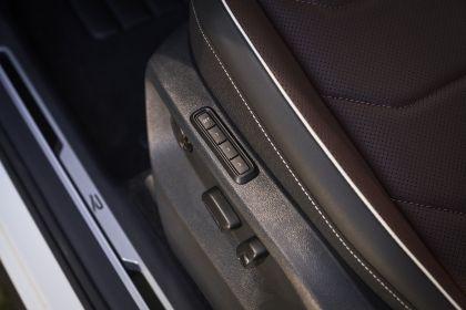 2022 Volkswagen Tiguan SEL R-Line - USA version 89