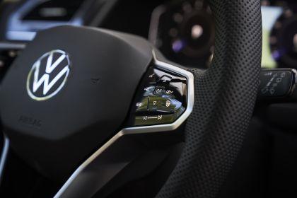 2022 Volkswagen Tiguan SEL R-Line - USA version 96