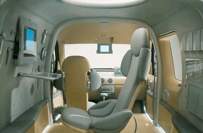 1997 Renault Pangea concept 3