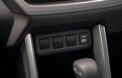2022 Toyota Corolla Cross LE - USA version 54