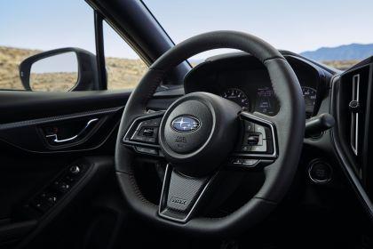 2022 Subaru WRX 10
