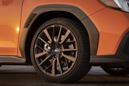 2022 Subaru WRX 31